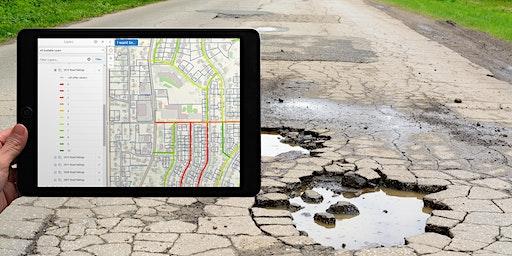 GIS User Group | Westport, WI