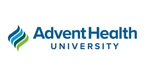 Advent Health University