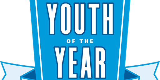 2020 Youth of the Year & Hall of Fame Induction Celebration