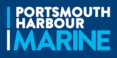 Portsmouth Harbour Marine Networking Event tickets