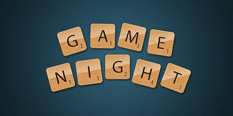 Milceway's Game Night!! tickets