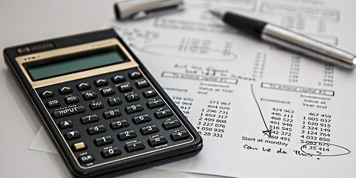 Bookkeeping and Budgeting Basics:  Understanding Accounting, Financial Stat