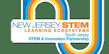SJSIP Ecosystem Meeting tickets