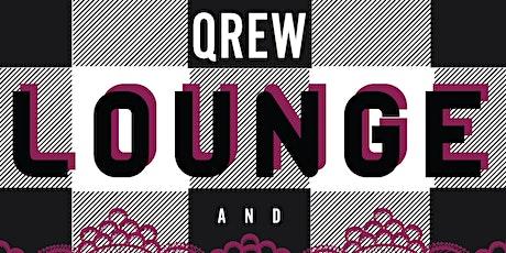 QREW tickets