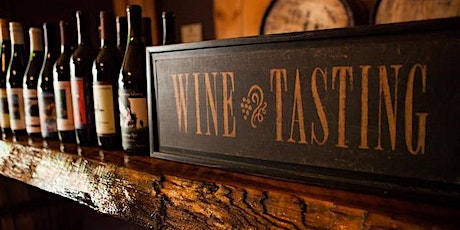 Wines of the Week Tasting with Denise Labry biglietti