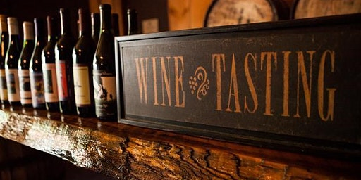 Wines of the Week Tasting with Denise Labry