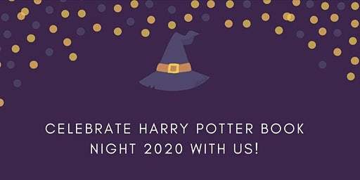 The Harry Potter Quiz for Adult Muggles