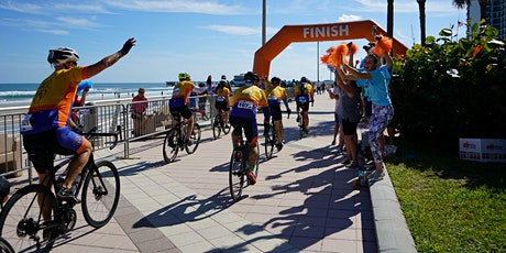 2019 Bike MS: PGA TOUR Cycle to the Shore Awards Party tickets