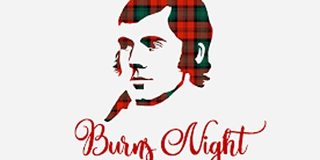 Akva Burns Night Ceilidh Only tickets