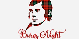 Akva Burns Night Ceilidh Only
