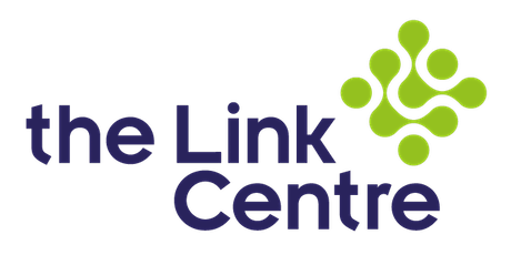 Certificate in Intermediate Counselling Skills - 30 hours - 5th/6th & 12th/13th September 2020 tickets