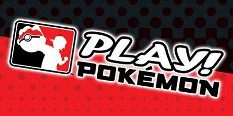 Pokemon League! tickets