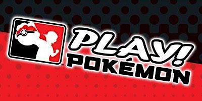 Pokemon League!