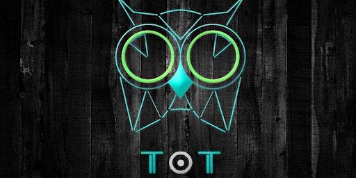TOT- Winter Edition 2020