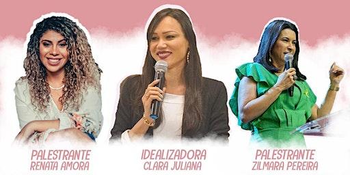 3º Aniversário Meseiras de Brasília