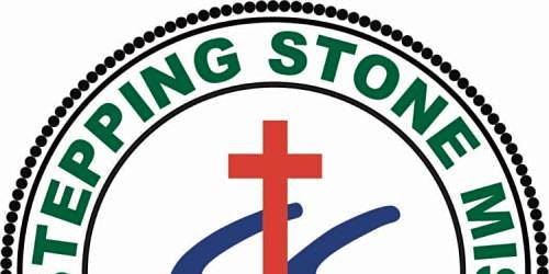 Stepping Stone Mission: New Year Worship Service