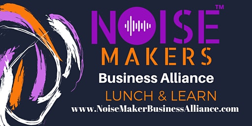 Lunch & Learn: How To Use Video To Market Your Business