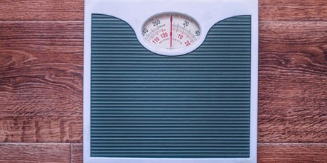 Weight Loss Seminar tickets