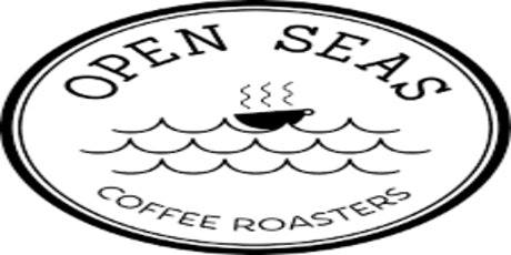 One to Eighteen: Coffee Cupping for Food & Beverage Professionals tickets