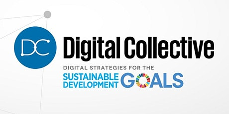 Digital Collective: Fostering Internal Champions tickets
