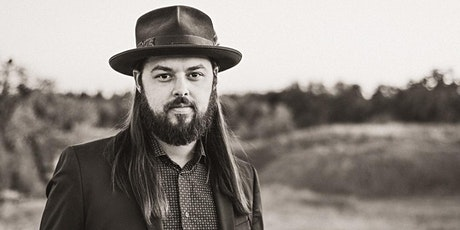 Caleb Caudle With Wild Ponies tickets