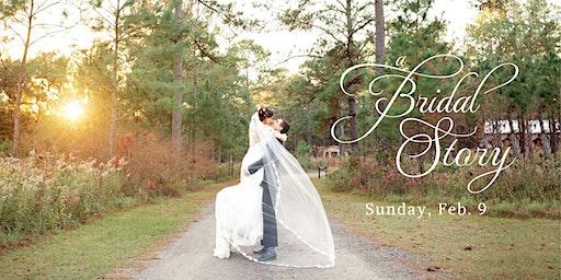 A Bridal Story 2020