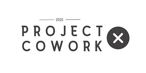 Project Cowork 2020