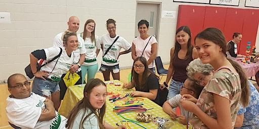 Niagara Community Fun Fest