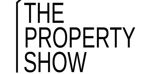 The Property Show April 4th, 2020