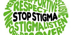 Teen Cafe: Mental Health Stigma (Brownsburg, IN)