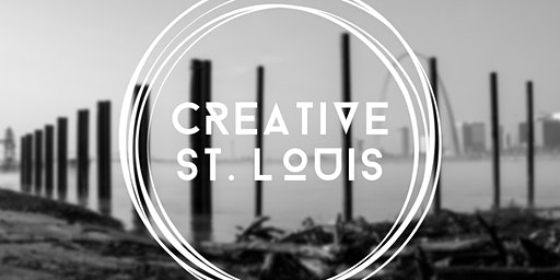 Creative St. Louis Hangout & Networking Event