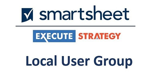 Smartsheet Toronto User Group