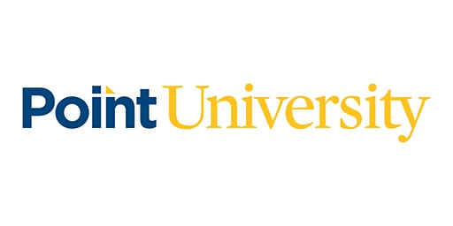 Point University Career Fair - Vendor Booth Reservation- Operation Launch!