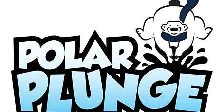 Colonies House 2020 Polar Plunge tickets