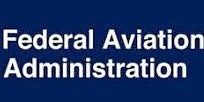 2020 FAA Mike Monroney Aeronautical Center (MMAC) Small & Disadvantaged Business Industry Day