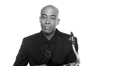 Chris Greene Quartet @ SPACE tickets