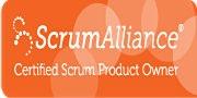 March Boise Idaho Certified Scrum Product Owner (CSPO) Workshop