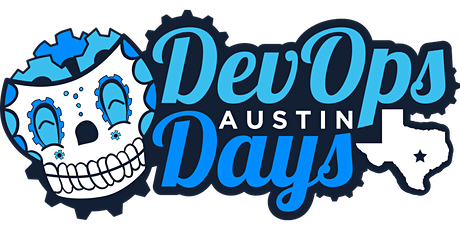 DevOpsDays Austin 2020 tickets