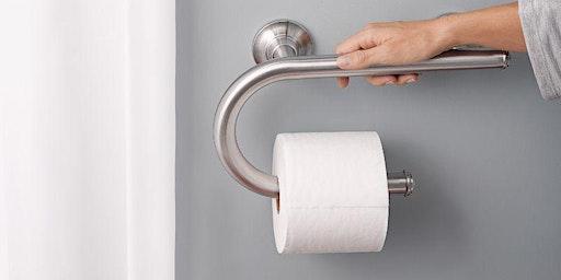 Remodel vs Adapt? OT's role in Home Modifications