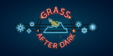 2020 WWG Steamboat Grass After Dark Late Night Series tickets