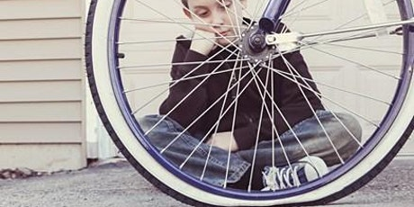 Tri Club: How to fix your flat tire tickets