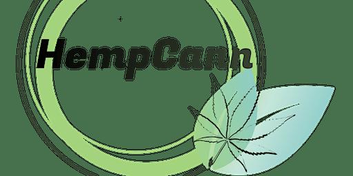 HempCann Conference