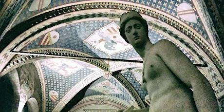 Il Bargello: da prigione a museo biglietti