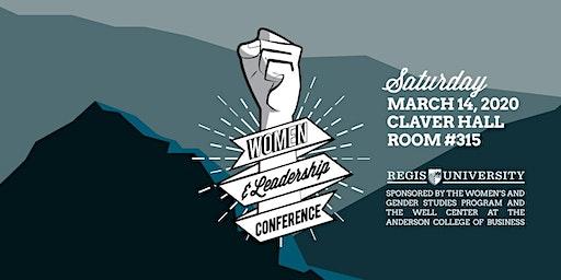 Women and Leadership 2020: Women's Careers