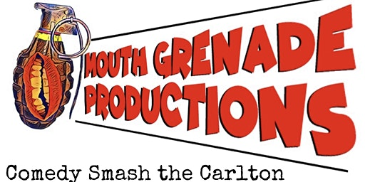 Comedy Smash the Carlton