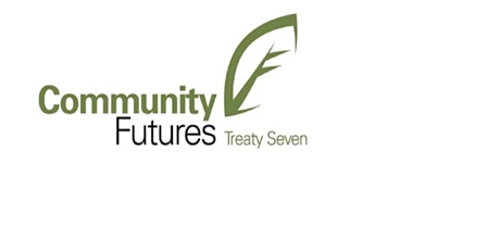 Treaty 7 Post-Secondary Employment Symposium - Lethbridge, AB tickets