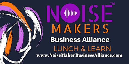 Lunch & Learn: Learn How To Promote Your Business With Amazon Alexa