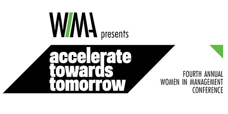 Accelerate Towards Tomorrow tickets