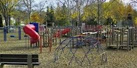 Forest Heights School Playground Silent Auction