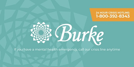 Mental Health First Aid - Adult Version, April 29 2020